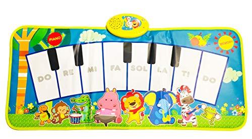 mesa 80x35 fabricante Semilla Musical