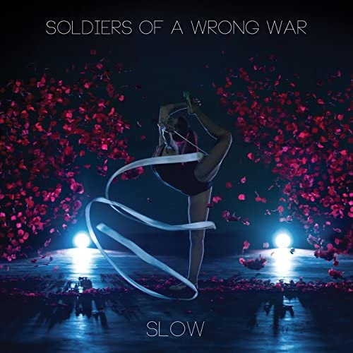 Soldiers of a Wrong War