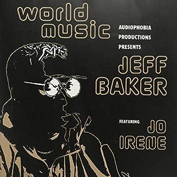World Music (Re-Mastered 2020)