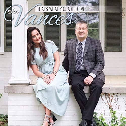 The Vances