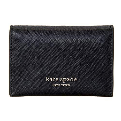 (ケイト スペード) kate spade カードケース #PWRU7915 001 並行輸入品 [並行輸入品]