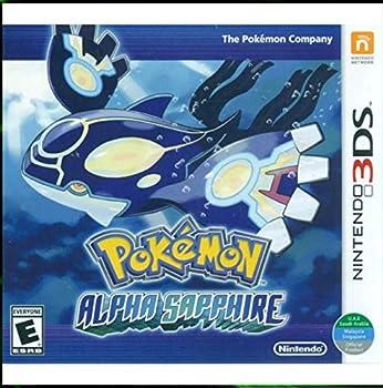 Best pokemon alpha sapphire Reviews