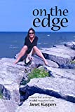 On the Edge: volume 5 of the boss lady's poetry in cc&d