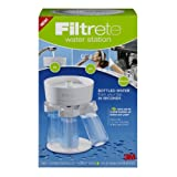 Filtrete Water Bottles - Best Reviews Guide