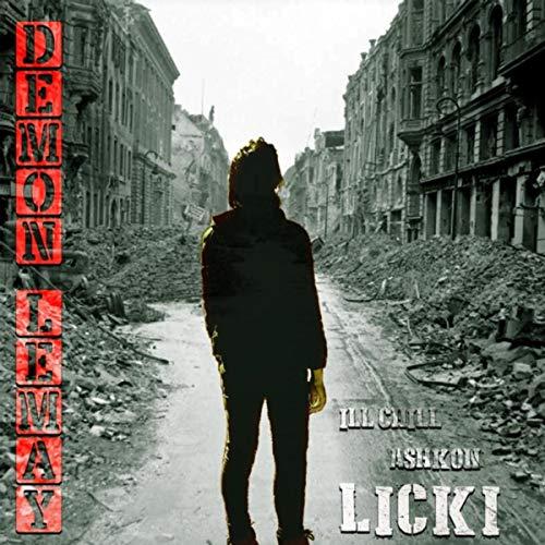 Demon Lemay [Explicit]