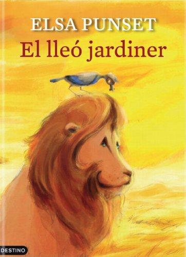 El Lleó Jardiner (L
