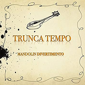 Mandolin Divertimento
