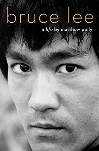 Polly, M: Bruce Lee