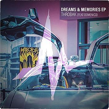 Dreams & Memories