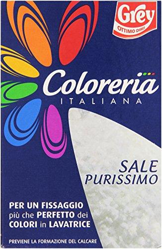 Coloreria - Sale, Purissimo, 1 kg