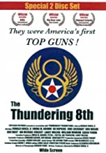 Thundering 8th