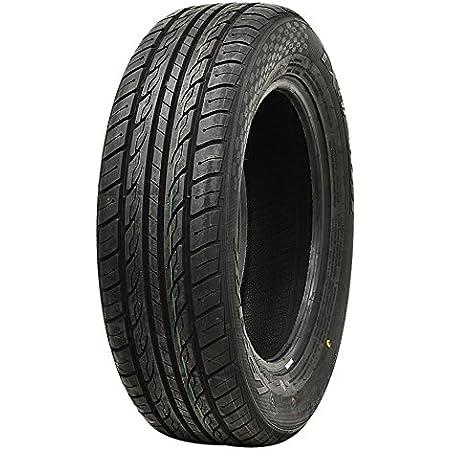 Nankang SP 9 Cross Sport all/_ Season Radial Tire-255//55R18 109V