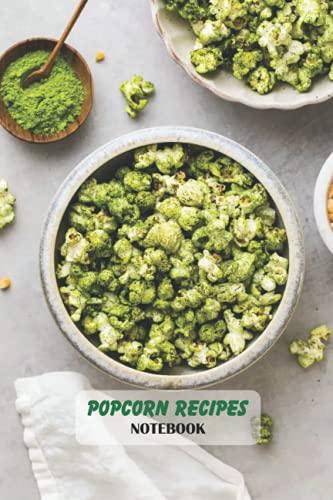 popcorn truffle migliore guida acquisto