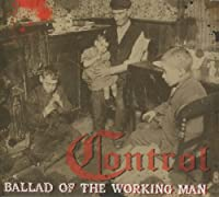 The Ballad of a Working Man