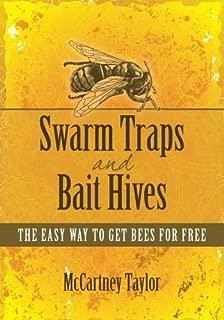 Best swarm trap plans Reviews