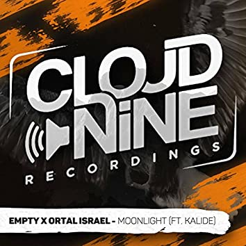 Moonlight (feat. Kalide)