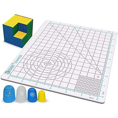 3Dmate Design Mats