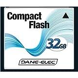 Canon EOS 5D Mark III Digital Camera Memory Card 32GB CompactFlash Memory Card