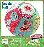 DJECO - Giochi d'azione e riflessi Giochi di abilitàDJECOGioco abilità Garden Ball, Mult...