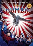 Dumbo: The Official Movie Special Book - Titan