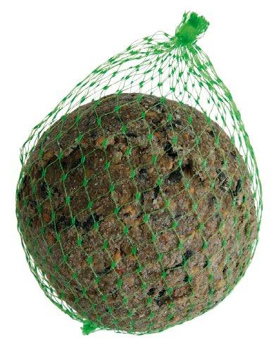 Zolux Boule de Graisse géante 500g avec Filet