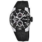 ORIGINAL LOTUS Uhren Marc Marquez Sport Herren - 15779-8