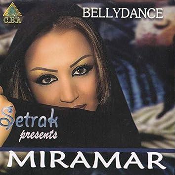 Miramar Belly Dance