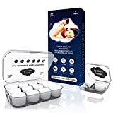 Sweet Dreams 6 Pares Tapones Oidos Dormir Ear Plugs Tapones Oidos Ruido Anti...