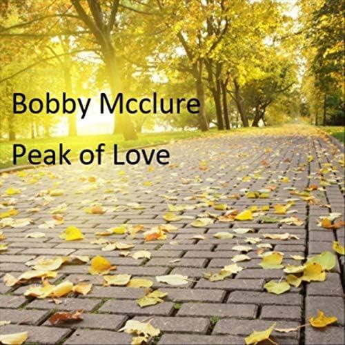 Bobby McClure