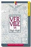 Béroalde de Verville, 1556-1626