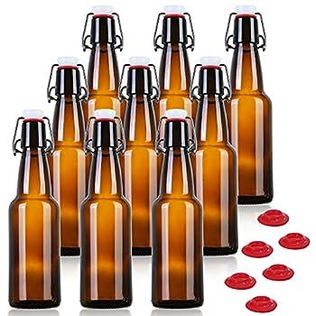 Best 12 ounce beer Reviews