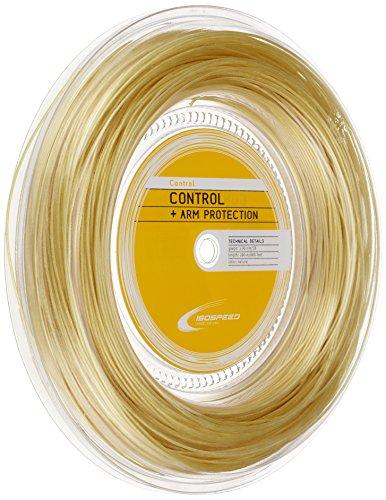 ISOSPEED Tennissaite Control Neu, 200 m, 200511