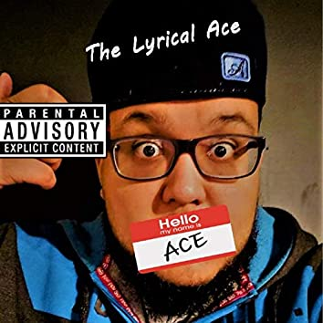 My Name Is ACE