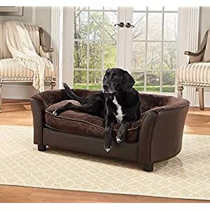 Enchanted Home Pet Panache Sofa