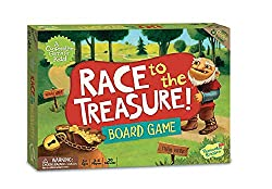 cooperative board games for kids | family time