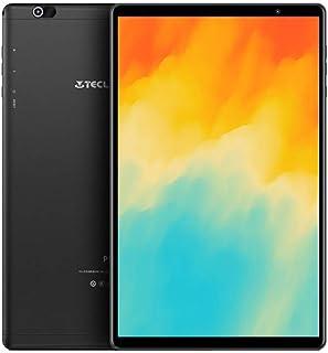 TECLAST P10S タブレット 10.1インチ Android9.0 HD 1280*800 IPS LTE 4G通話 タブレット 2.4G+5G WIFI SC9863Aオクタコア1.6GHz 3GB RAM 32GB ROM Bluetooth5.0 GPS TYPE-C 6000mAhバッテリー