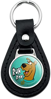 Best scooby doo keychain Reviews
