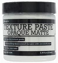 Best texture paste and stencils Reviews