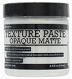 Ranger Texture Paste, 3.9 fl oz