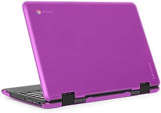 Amazon.es: carcasa portatil lenovo - Envío internacional ...