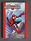 [Ultimate Spider-Man: Ultimate Collection Volume 1 TPB: Ultimate Collection v. 1] [By: Bendis, Brian Michael] [March, 2007] - Marvel Comics - 01/01/2007