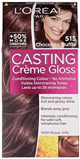 Best chocolate truffle loreal Reviews