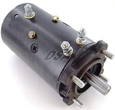 Best ramsey hydraulic winch motor Reviews