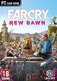 Far Cry New Dawn - PC