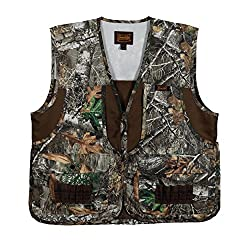 best top rated dove hunting vests 2021 in usa