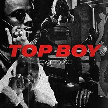 Top Boy (feat. Bosh)