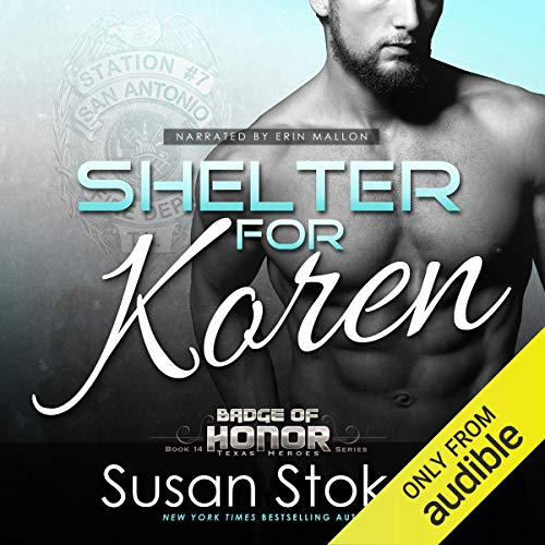 Shelter for Koren Titelbild