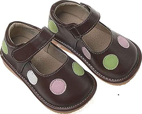 Buy Pigeon Baby Girl Shoe