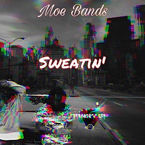 Moe Bands