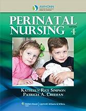 AWHONN's Perinatal Nursing (Blueprints Series)